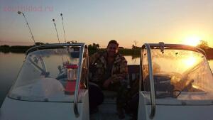 Рыболовный сезон 2017 - DSC_0089.JPG