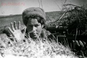 Женщины на войне - 01.jpg