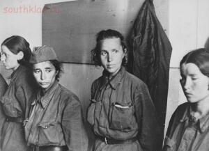 Советские женщины-военнопленные. - 06.jpg
