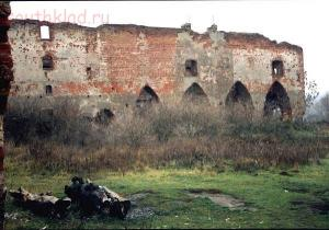 руины замка Бранденбург - 53_big.jpg