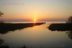 Калининградский залив - lebedinoe-12.jpg
