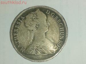 Подскажите по монете  - image-2c7f2c54e8fed6de0153849f2976eca15514570c9c486002abc099f7c3807536-V.jpg
