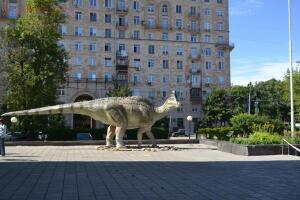Московские каникулы - JZX2yN-djxk.jpg