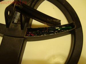 Ремонт катушки XP Deus - DSC09017.jpg