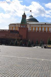 Московские каникулы - xkBFRpheY6o.jpg