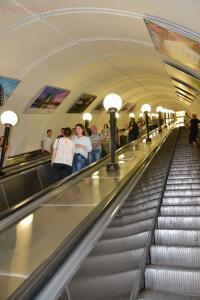Московские каникулы - NQfGTGHLE7c.jpg