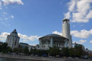 Московские каникулы - EYMfn02z2d0.jpg