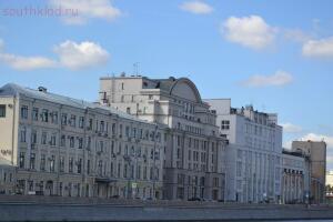 Московские каникулы - IFsQXB0B8BM.jpg