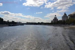 Московские каникулы - kRzwLDBk64M.jpg
