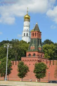 Московские каникулы - M6V6CjTMfFE.jpg