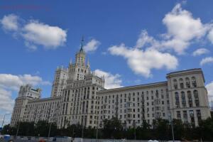 Московские каникулы - ujUziPT930I.jpg