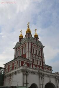 Московские каникулы - jP5jjK21GKw.jpg