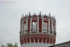 Московские каникулы - ADhLua8ZDns.jpg