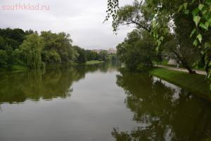 Московские каникулы - 8eJzLPlweM8.jpg