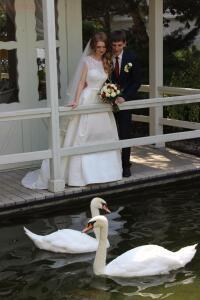 лучший отдых-это свадьба сына  - IMG_8536.JPG