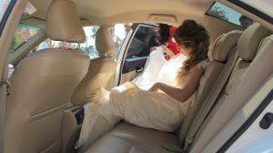 лучший отдых-это свадьба сына  - IMG_9800.JPG