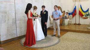 лучший отдых-это свадьба сына  - IMG_9816.JPG