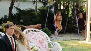 лучший отдых-это свадьба сына  - IMG_9895.JPG