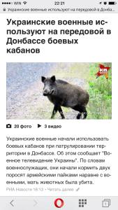 Скриншот мой,с Яндекса - IMG_8216.PNG