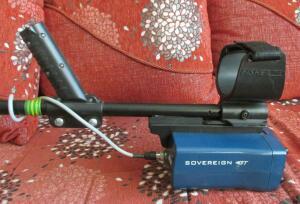 [Продам] Продам Соверин GT 2011 г. - IMG_1629.JPG