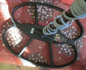 [Продам] Продам Соверин GT 2011 г. - IMG_1631.JPG