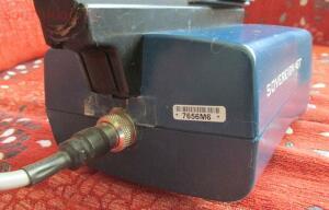 [Продам] Продам Соверин GT 2011 г. - IMG_1633.JPG