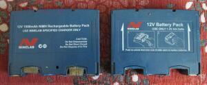 [Продам] Продам Соверин GT 2011 г. - IMG_1638.JPG