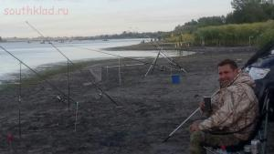 Рыболовный сезон 2017 - IMG-20170927-WA0000.jpg