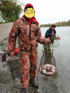 Рыболовный сезон 2017 - IMG-20171009-WA0003.jpg