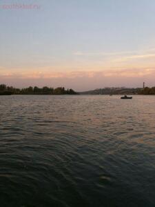 Рыболовный сезон 2017 - IMG-20171009-WA0001.jpg