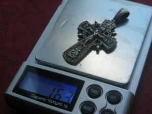 «Клондайк» - DSCN0605.JPG