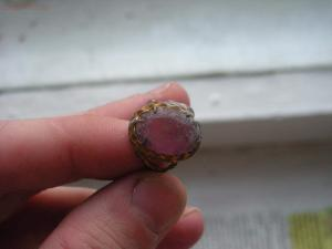 Кольцо женское - DSCN1743.JPG