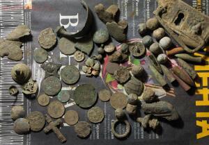 Находки Старого Города - PB182896.jpg