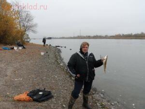 Рыболовный сезон 2017 - 085.JPG