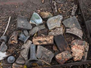 Находки Старого Города - PB212939.jpg