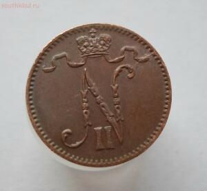 1 пенни 1912 года - SAM_0626.JPG