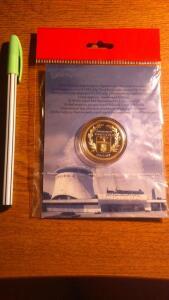 Сувенирная монета - ВОЛГОГРАД до 03.11.17 - 22222.JPG