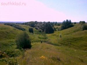 Гоголиха - Фото0205.jpg