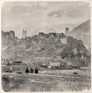 из Владикавказа через главный хребет Кавказских гор - F37155hV5GQ.jpg