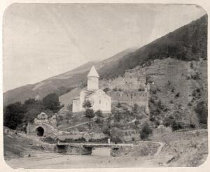 из Владикавказа через главный хребет Кавказских гор - O8HmPb3uG1w.jpg