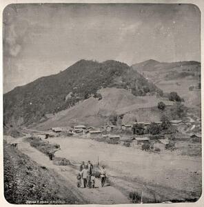 из Владикавказа через главный хребет Кавказских гор - twF0CLIdN1Y.jpg