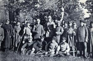 Кубанская охота 1888-1909 годов - nbmahGd7Z4Y.jpg