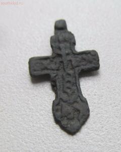 Крест Престол Угатованный 15в до 20.11.17 в 22.00 по мск - IMG_8057.JPG