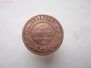 Три способа патинирования медных монет - SAM_0693.JPG
