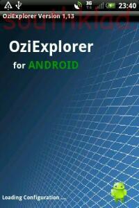 Установка OziExplorer на Android - 301.jpg