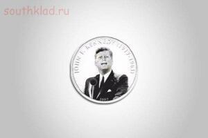 «Хит-Парад» самых странных и необычных валют Мира - 6.jpg