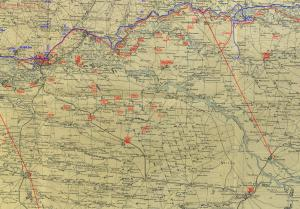 Оперативные карты ВОВ - maps46shema_Ju_fronta_23_07_42.jpg
