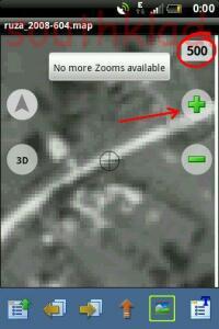 Установка OziExplorer на Android - 314.jpg