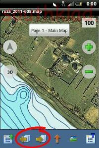 Установка OziExplorer на Android - 317.jpg