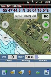 Установка OziExplorer на Android - 318.jpg